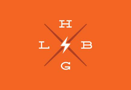 hg_logos-right