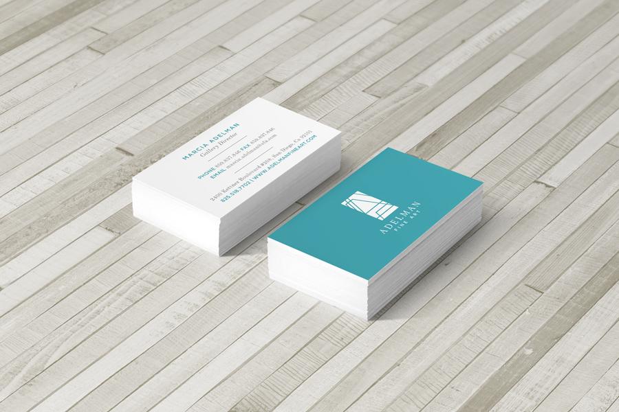 afa-cards