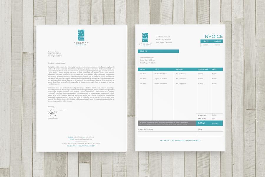 afa-invoice-2