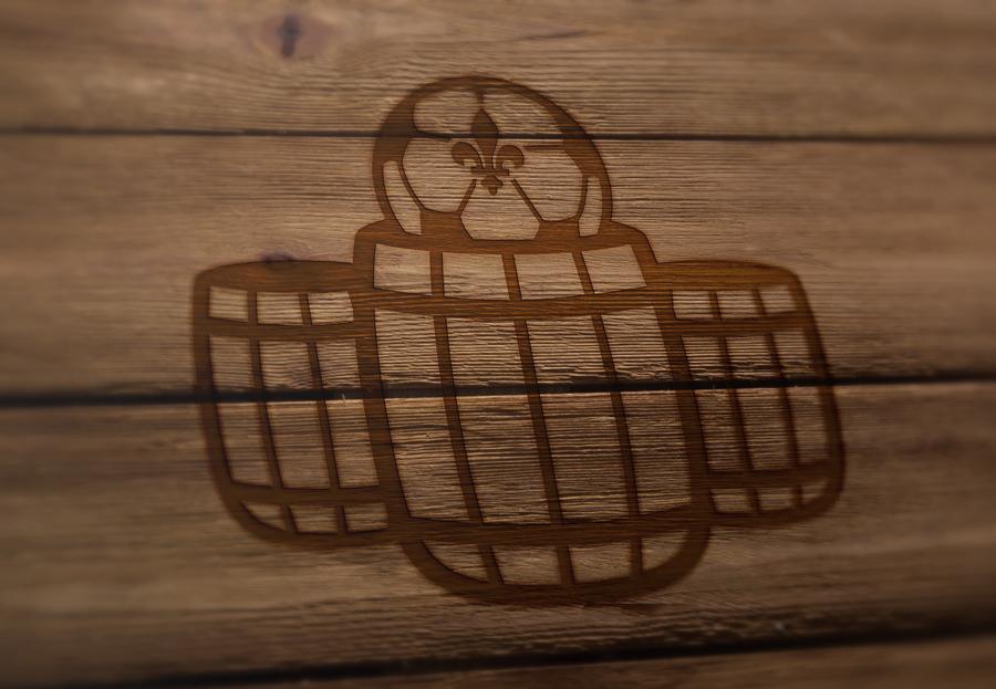 logo-burn
