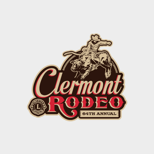 clermontrodeo_logo