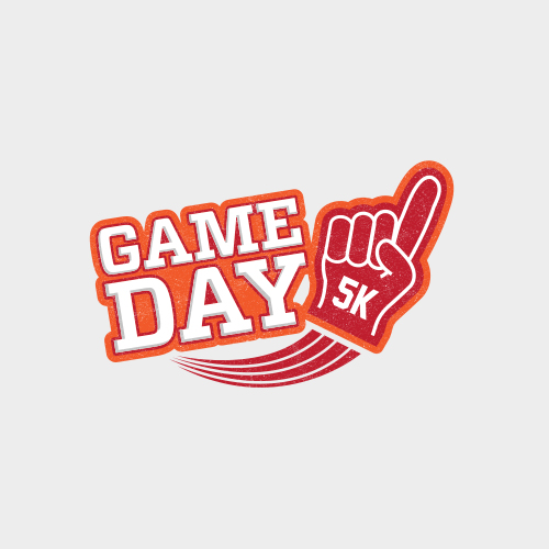 gameday_logo