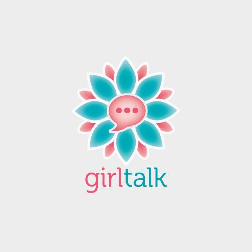 girltalk_logo