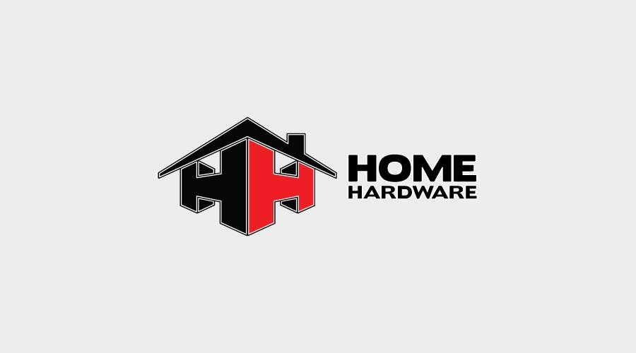 Home Hardware - Casey Cooke Design