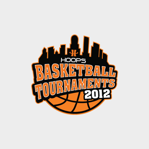 hoopstournament_logo