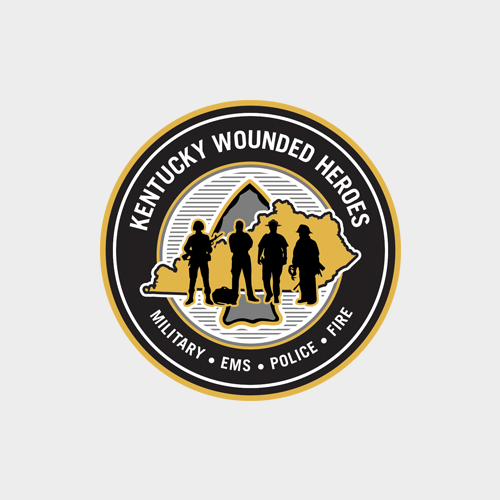 kwh-logo