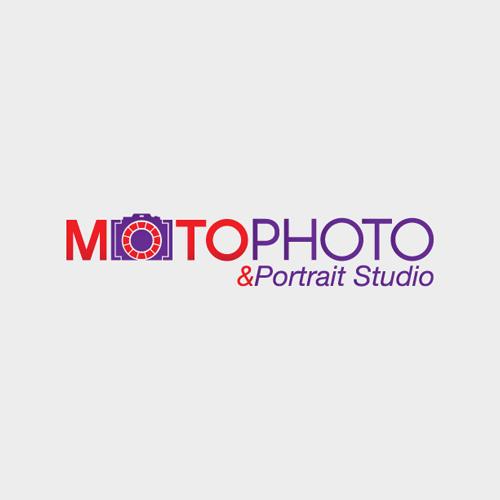 motophoto_logo