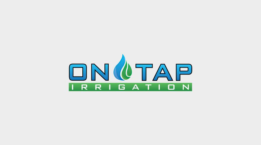 ontap_logo