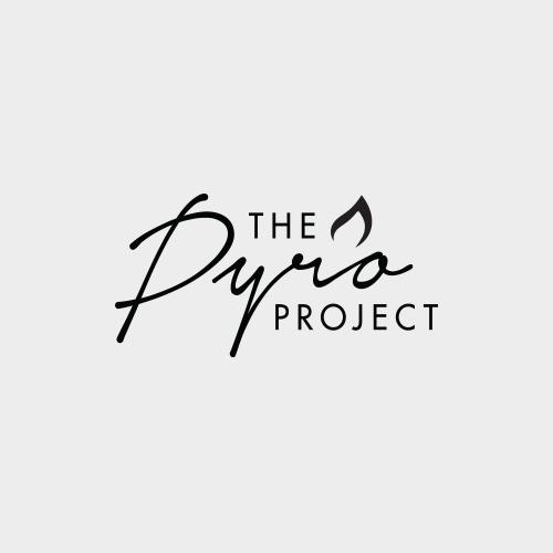pyro_logo