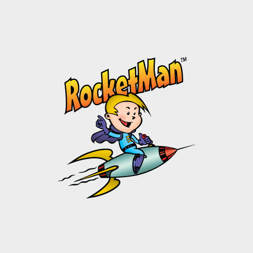 rocketman_logo