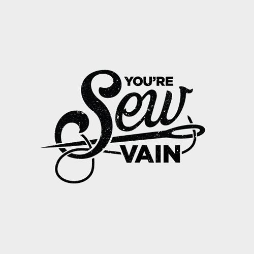 sewvain_logo