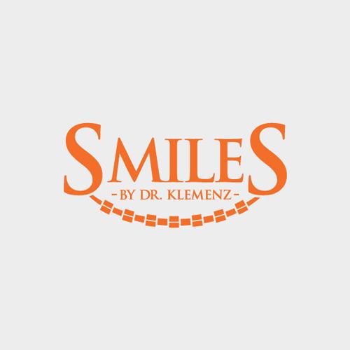 smiles_logo