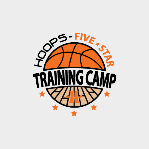 trainingcamp_logo