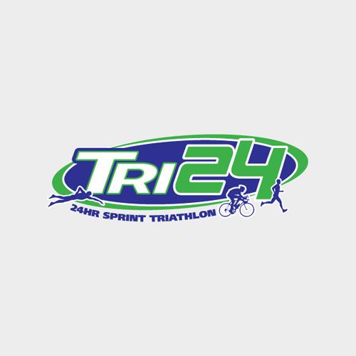 tri24_logo