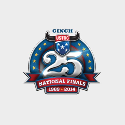 ustrc-finals_logo