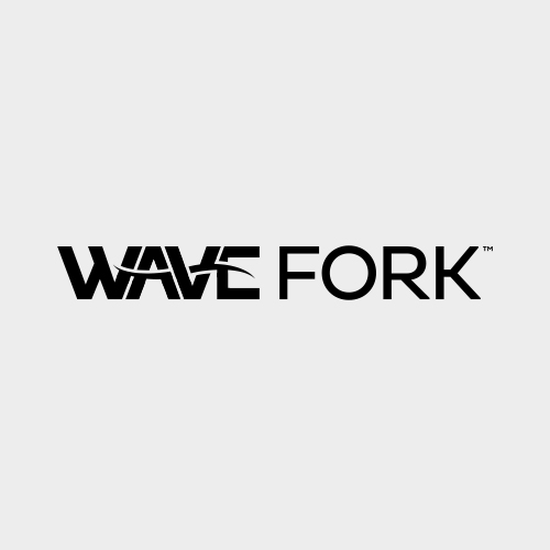 wavefork_logo