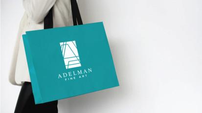 Adelman Fine Art
