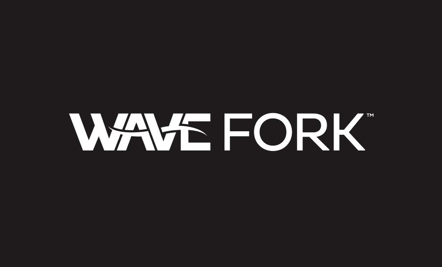 wavefork-logo-blk