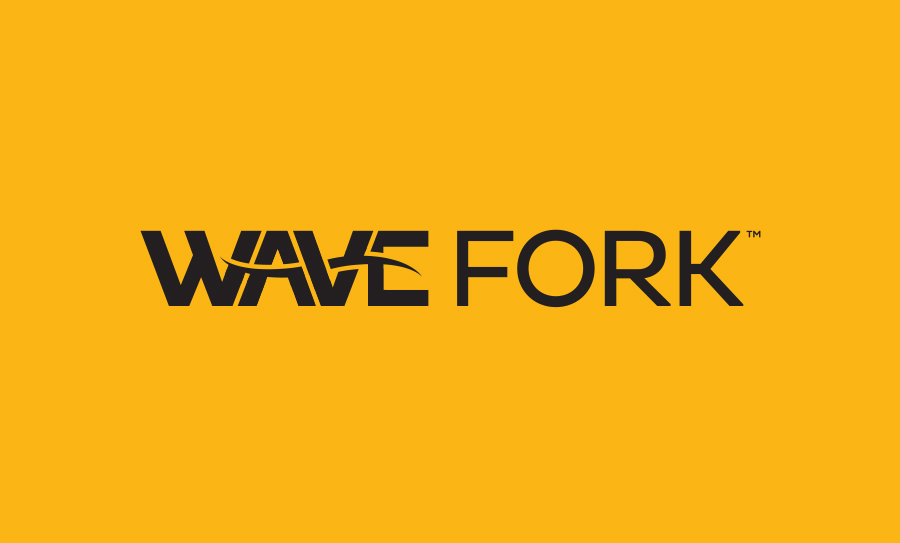 wavefork-logo-yellow
