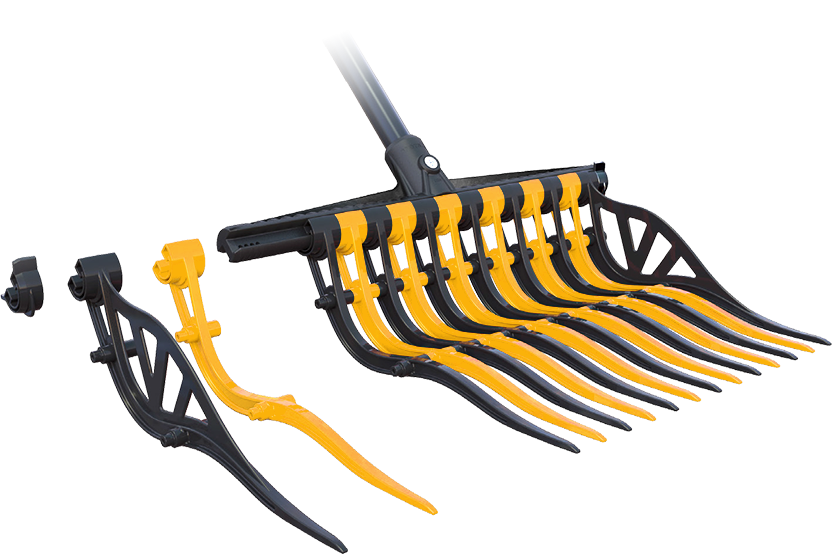 wavefork-product