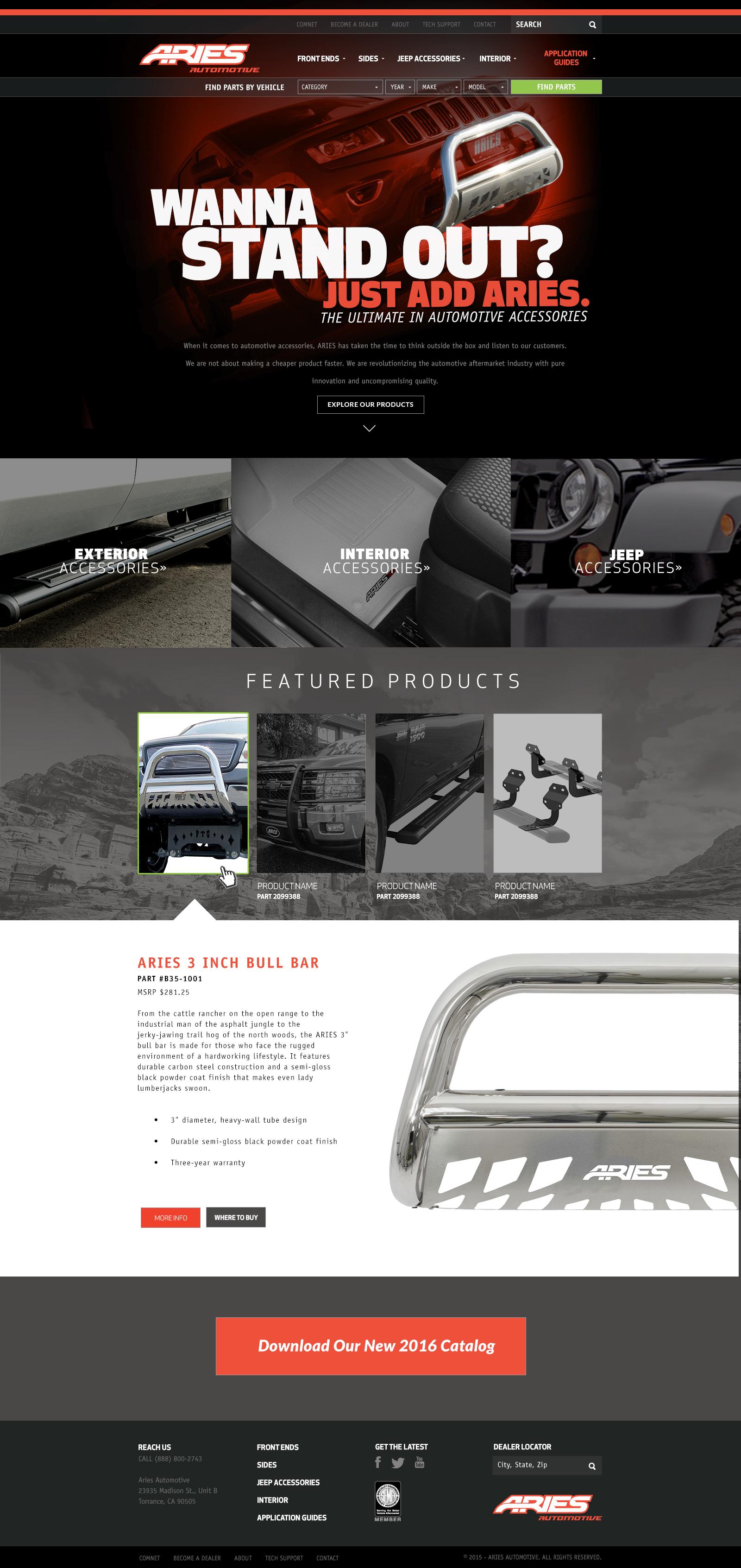 Aries-Homepage_B3