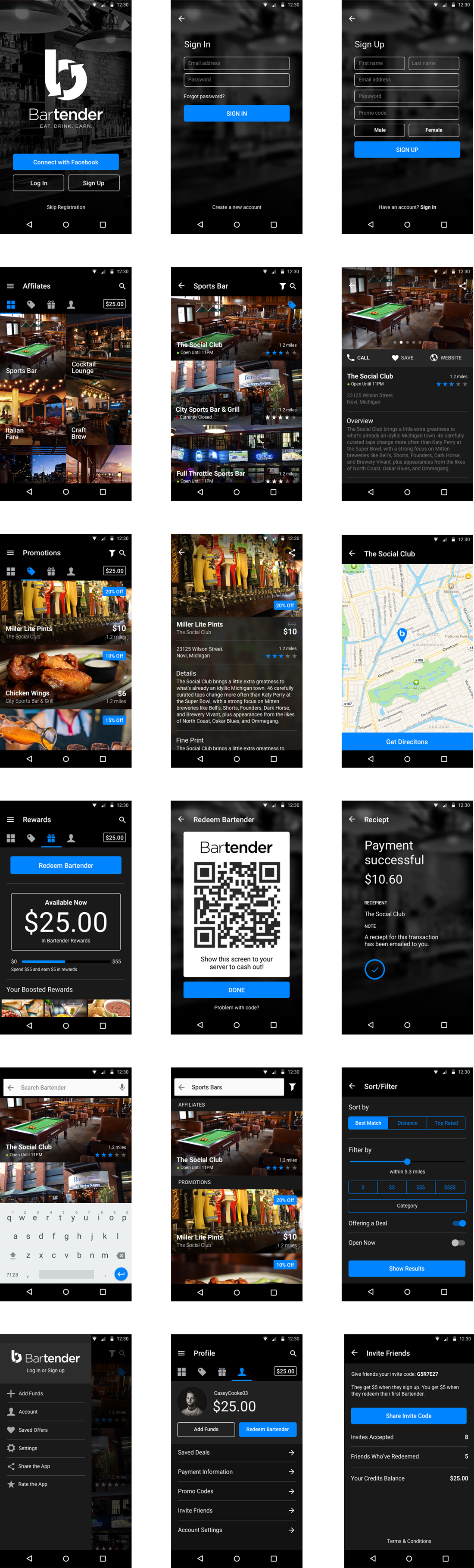 BarTender-App-Screens-Flat-2