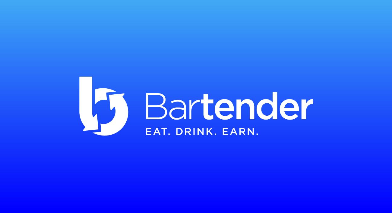 Bartender-Logo-Slides-1