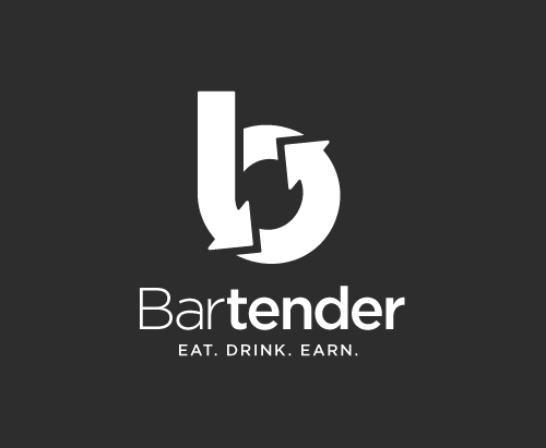 Bartender-Logo-Slides-3