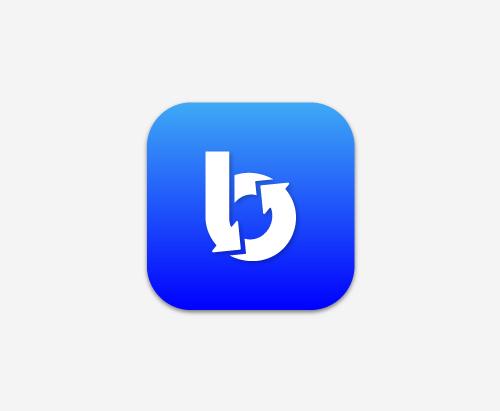 Bartender-Logo-Slides-4