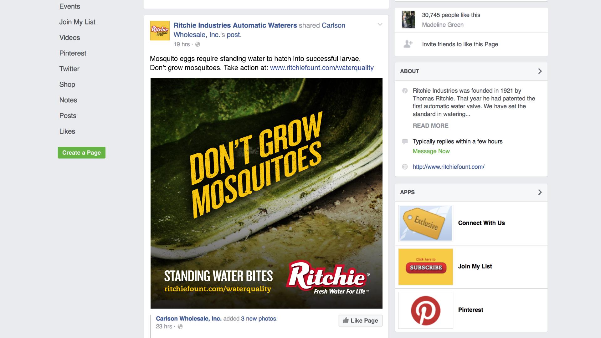 Zika-Social-Posts