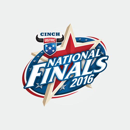 2016_USTRC_Finals