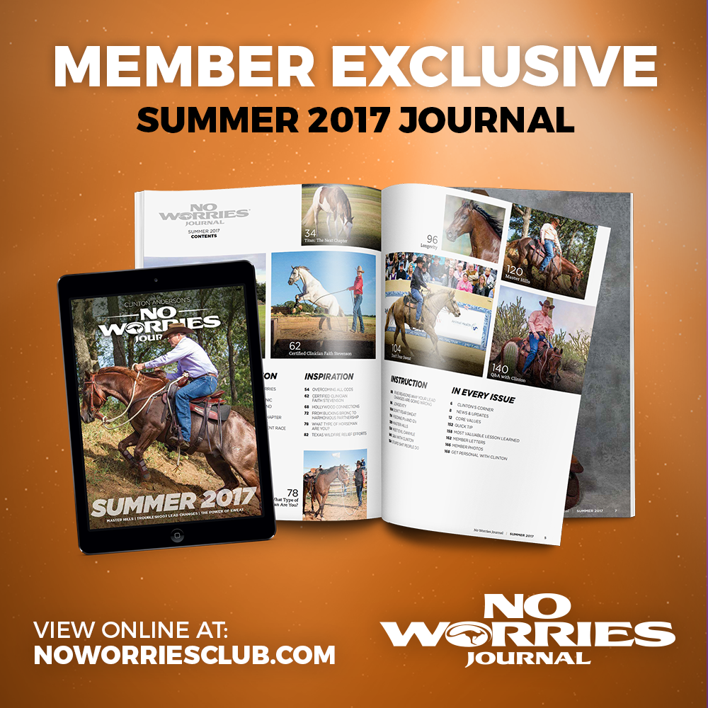 3752-NWC-Journal-Summer