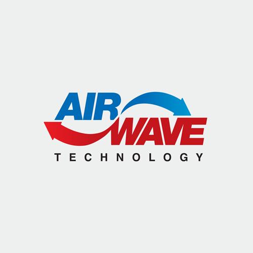 AirWave-Logo