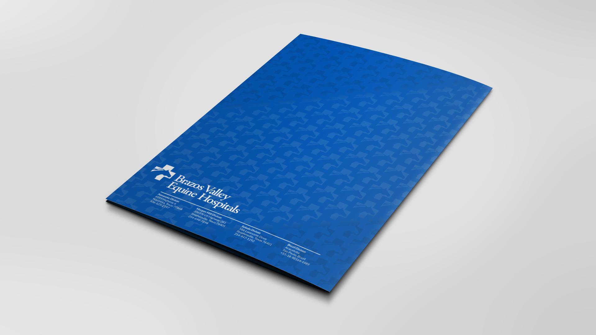Back-Cover-Folder-Mockup-PSD-Template