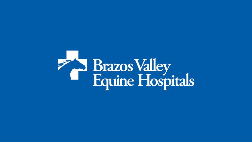 Brazos-Brand-Logo-2
