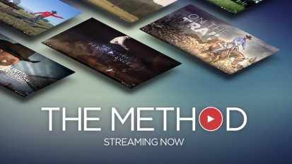 The Method: Official YouTube Channel