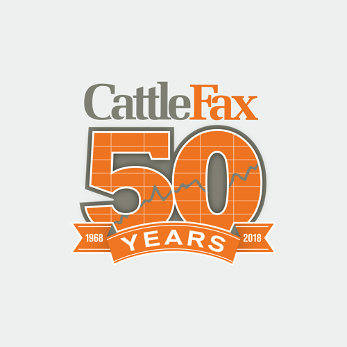 CattleFax-50th