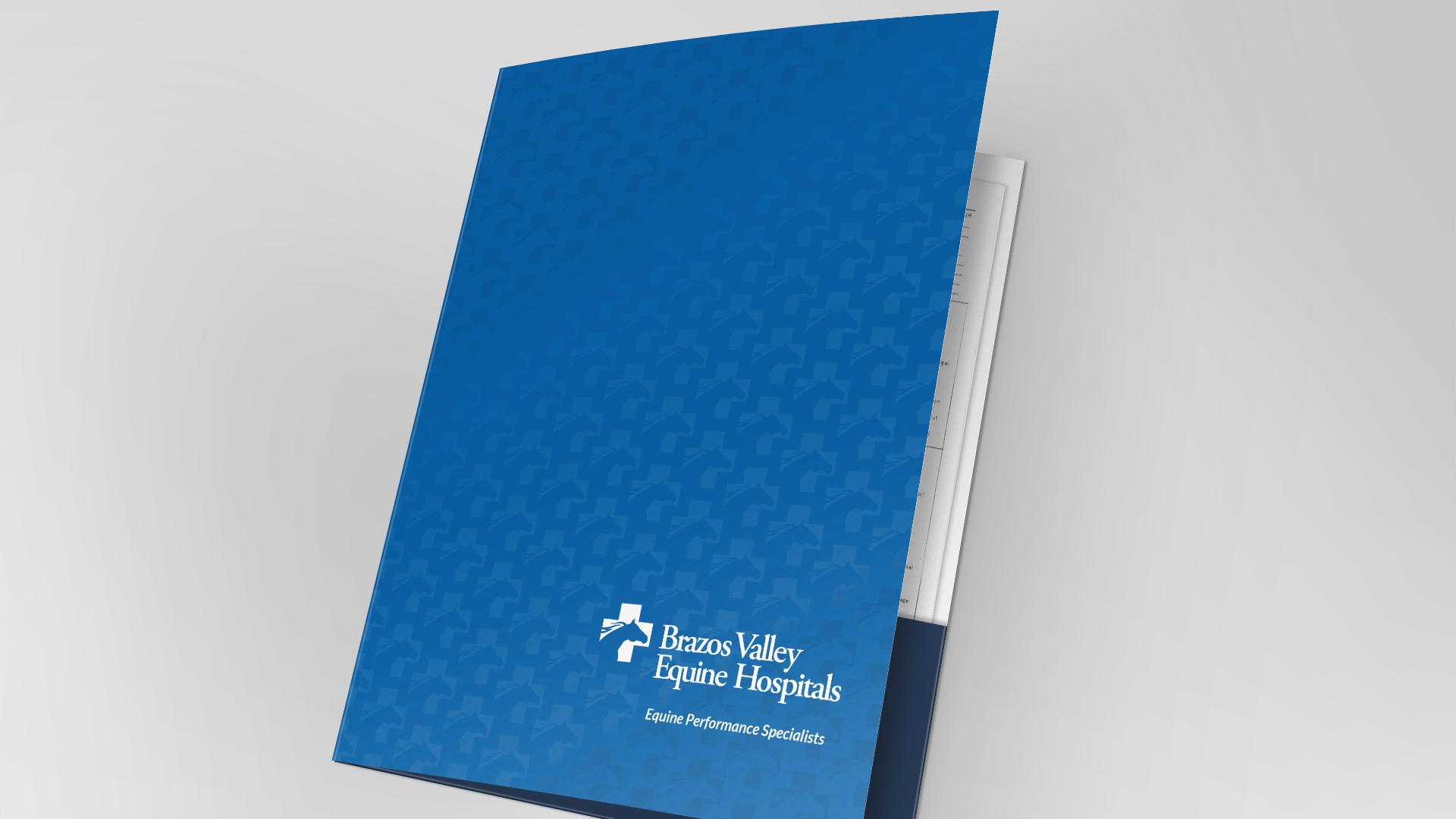 Front-Open-Folder-Mockup-PSD-Template_v2