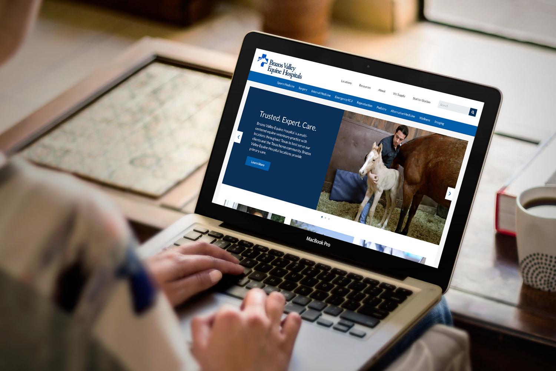 Homepage-Screen-Mockup