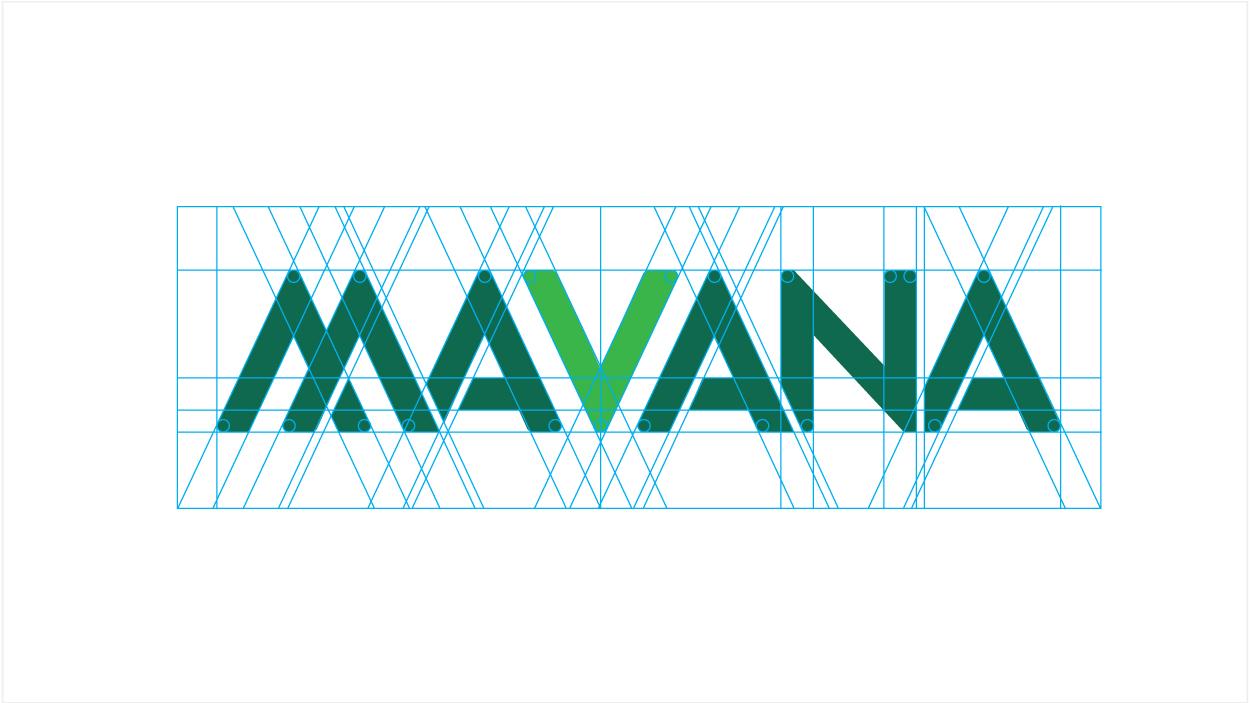 MAVANA-Buildout-Grid