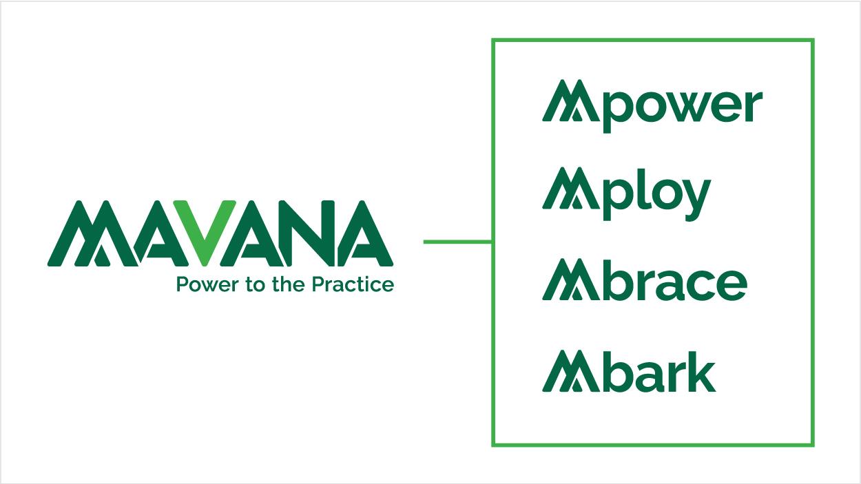MAVANA-Language