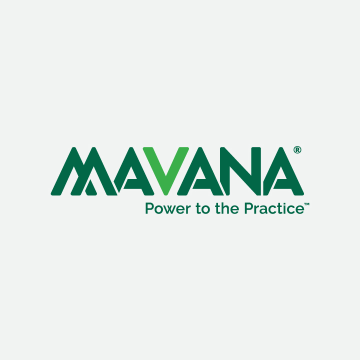MAVANA-Logo