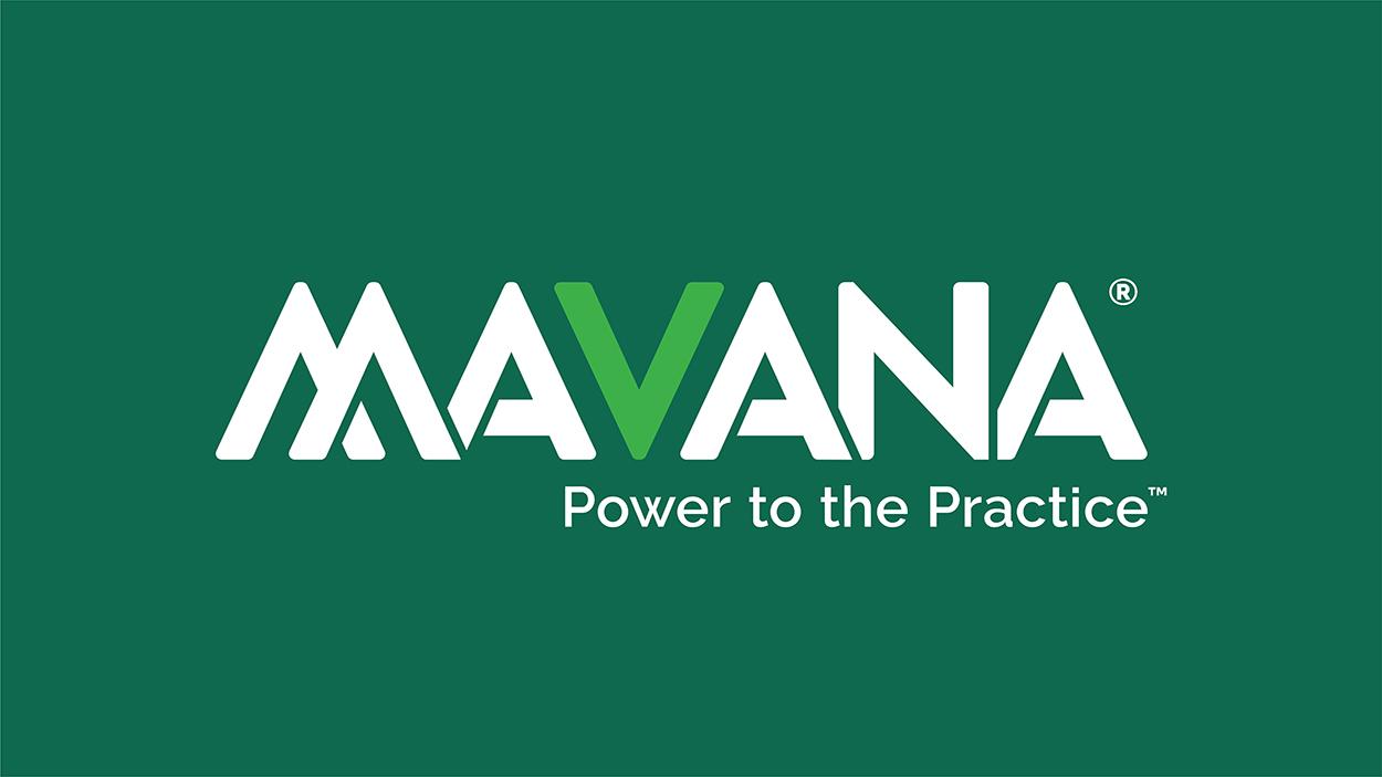 MAVANA-Buildout-1920x1080-v2