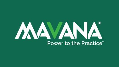 MAVANA