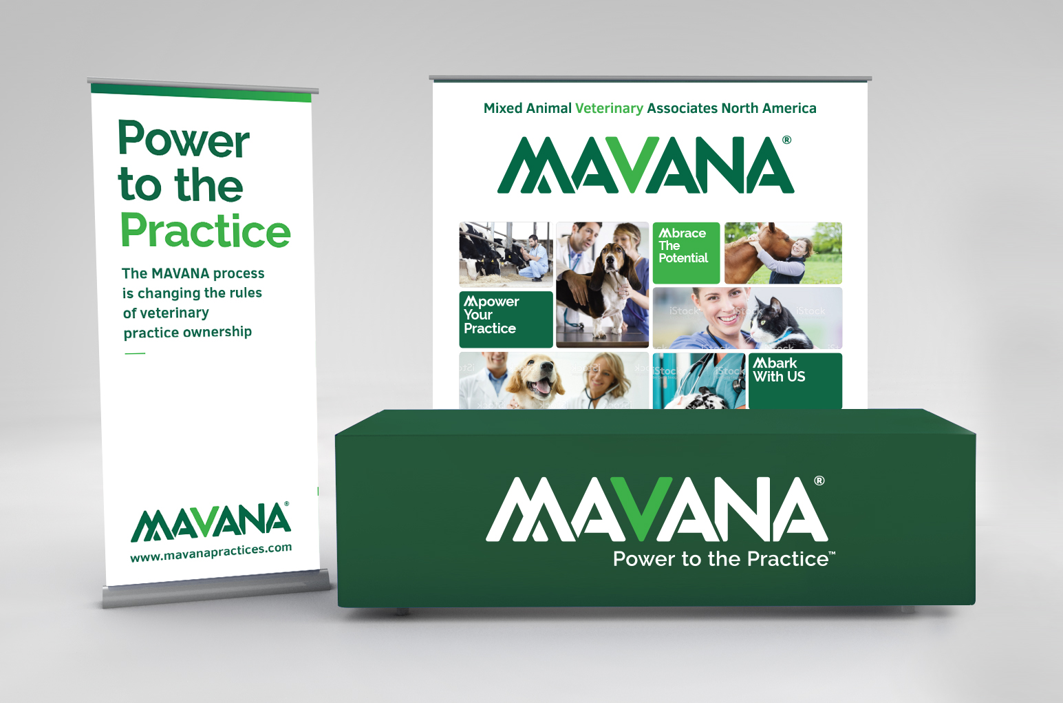 MAVANA_Booth_View1_08