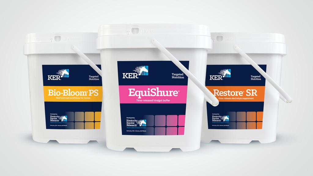 KER_Packaging_Buckets_Light_Crop